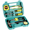 Repair Tool Set Household Hand Tool Set Hand Tool Kit (HTL201401)