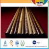 ISO TUV RoHS Standard Non-Toxic Aluminium Custom Manufacturer Powder Coating