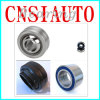 Tapered Roller Bearing for Auto with CE Certification