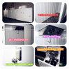 Outdoor Indoor Ice Storage Bin