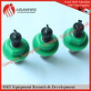 High Quality Customize Juki Ke2010 Juki Nozzle 529