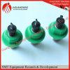 High Quality Customize Juki Ke2010 Juki Nozzle 529