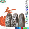 275-14 Motor Tricycle Tire Three Wheels Motorcycle Tire DOT