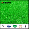 Nature Looking Artificial Synthetic Garden Turf