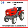 Jinma 4 Wheel Derive Tractor 164