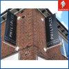 Digital Printing Pvcflex Street Banner for Promotion (SM110060)