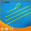 New Design Lock Adjustable Nylon Cable Tie