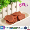 Myjian Natural Lamb Jerky Chip for Pet Foods