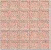 Salt and Pepper Full Body Floor Tiles (C817)