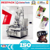 Automatic Vacuum Packaging Machine (Rz8-200ZK One)