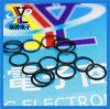 90990-17j010 YAMAHA Piston O-Ring with Large Stock