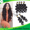 Superb Quality Wholesale Hot Loose Wave Style Human Hair