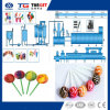 Stick Lollipop Candy Production Depositing Machine (STL300)