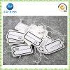 Wholesales Custom Paper Jewelry Hang Tags (JP-HT051)