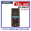 laser distance measuring instrument RZA100
