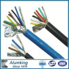 Aluminum Foil for Cable Wrapping