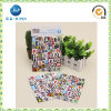 Custom Fridge Magnet Resin Epoxy, 3D Souvenir Epoxy Magnet (JP-FM066)