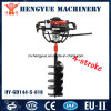 China Hot Sale and Good Quality Earth Auger