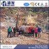Hanfa Hfg-53 Soil Hydraulic Drilling Rig