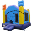 Indoor and Outdoor Small Inflatable Bouncer