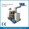 High Quality Polyurethane Auto Spare Parts Foam Machine