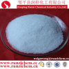 Magnesium Sulphate/Magnesium Sulfate/Mgso4.7H2O Fertilizer Grade Heptahydrate Crystal Price