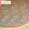 New Arrival Cotton Fabric Nylon African French Lace Fabric