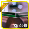 Window Glass with Perfect Quality