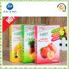 Clear Package/PVC Box/PP Box (JP-Pb004)