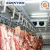 Refrigeration Cold Room for Meat Processing