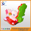 (YB-027) Kiddie Rides/Kiddy Ride for Kids