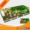 Jungle Forest Theme Indoor Games Equipment for Kids.