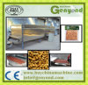 Hot Sale Chestnut Roasting Machine