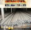 Super Duplex 2507 / F53 Sch40 Duplex Stainless Steel Pipe,