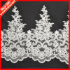 Best Hot Selling Finest Quality Embroidery Beaded Lace Motif