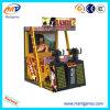 Video Game Type Rambo Shooting Gun Simulator Arcade Game Machine for Sale