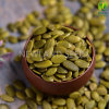 Inner Mongolia Health Food Shine Skin Pumpkin Seeds AA