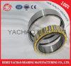 Cylindrical Roller Bearing (N329 Nj329 NF329 Nup329 Nu329)