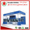3*6m Portable Fabric Exhibition Stand
