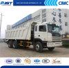 6*4 JAC Dump Truck/Tipper Truck