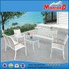 6PCS Sling Textile Garden Chair Set