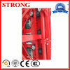 Construction Hoist Gear Rack Passenger Hoist Rack (M8)