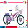 New Arrival Kids Bike/Mini Bike/Children Bicycle/Children Bike