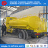 HOWO 4X2 High Quality 12m3 Stainless Steel Water Tank Truck