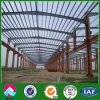Constructed Steel Structure Barn Building (XGZ-SSW 465)