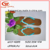 2016 Fashion Design Bowknot Flip Flops
