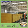 Thermal Insulation Fabric Glass Wool