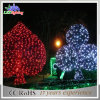 LED Special Outdoor Landscape Christmas Decoration Lights