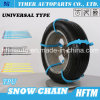 Re-Usable High Quality Latest Products in Market Tyre Chains