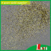 ISO 14001 Factory Pearl Color Glitter Powder